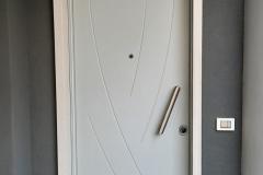 3-portoni-ingresso